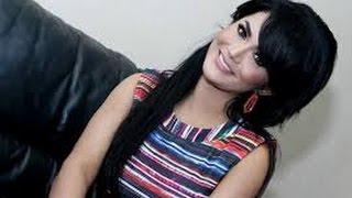 Watch Krisdayanti Cahaya video