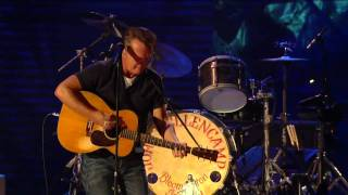 Watch John Mellencamp Don