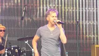 Limahl..  To Shy  .  Tringfest 2015
