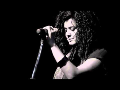 Dina El Wedidi | دينا الوديدى - الخرافة