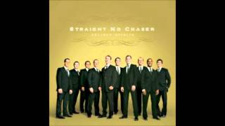 Watch Straight No Chaser Christmas Wish video