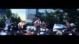 Watch Jayhawks Miss Williams Guitar video