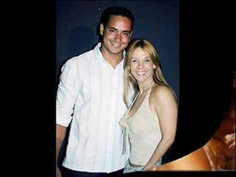 Carla Perez & Xanddy _ Ainda bem ¨Vanessa da Matta¨