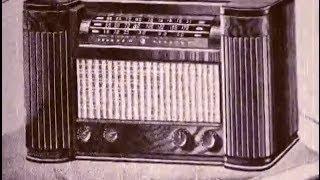 Academia Hermans Video - Bobby Williams y Orq.Suaritos - Tatalibabá (swing) F.Santana/ 1945
