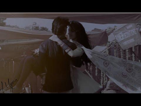 Deepika - Ranveer - Aadha Ishq DeepVeer