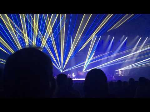 HAVASI - Symphonic Koncert 2016