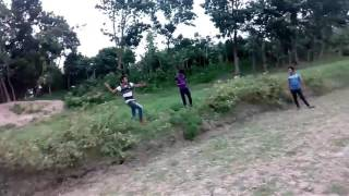 arfan nisho new fun video SD