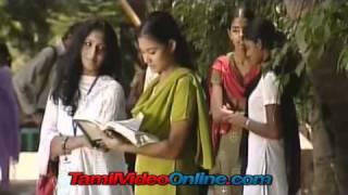 Kana Kanum Kalangal -11-05-11 (Part.3)