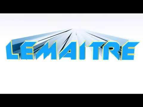 Lemaitre - Fossil Fuels