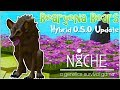 Download Clawing Out a New Path!! • Niche: Bearynea Bears - Episode #7 in Mp3, Mp4 and 3GP