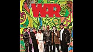 Watch War Outlaw video