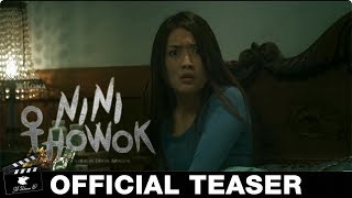 Nini Thowok Official Teaser (2018) Film Indonesia HD