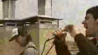JUREL TIPO SALMON - Fucking Love