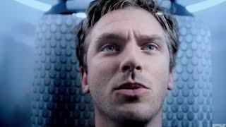 X-Men Legion   official trailer #3 (2017) Marvel