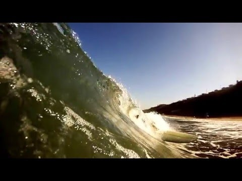 Copy of Rock Surf Bikinis Los Angeles