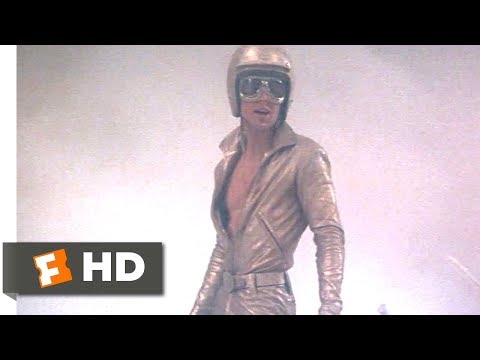 Grease 2 (7 8) Movie Clip - Love Will Turn Back The Hands Of Time (1982) Hd video