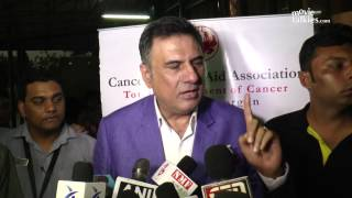 Boman Irani On 4 Idiots & Munnabhai 3 - Shahrukh Khan,Aamir Khan,Sanjay Dutt