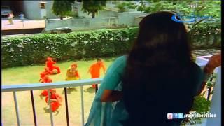 Thiravay Nee Kanne Video Song