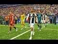 Juventus Vs Liverpool Full Match All Goals 2018 PES 2019 Gameplay HD mp3