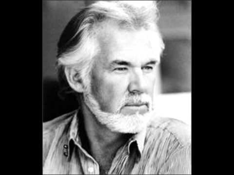 Kenny Rogers - I Wish That I Could Hurt That Way Again
