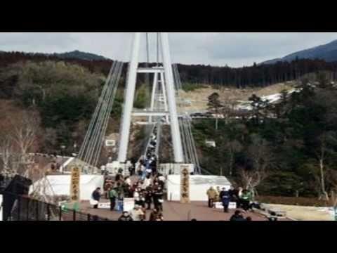 美人湯の聖地・龍門の滝温泉 コテージの宿 竜門の里 宝湯 近隣見所
