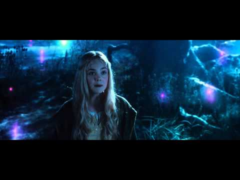 Maleficent NEW UK trailer starring Angelina Jolie | OFFICIAL Disney HD