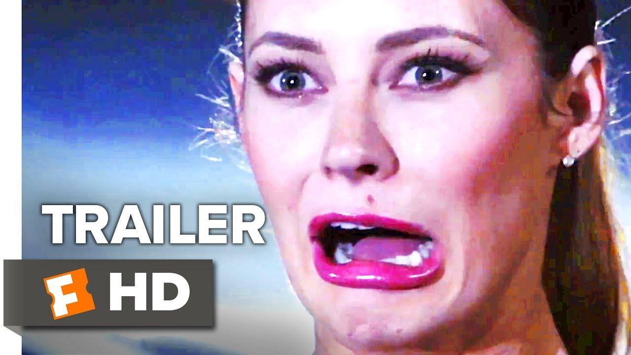 Boo 2! A Madea Halloween Trailer #1 (2017)   Movieclips Trailers