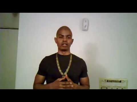 Nanasom ne Amammere - Afurakani/Afuraitkaitnit (African) Ancestral Religion and Culture - Part 1