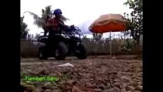 download lagu Objek Wisata Cas Water Park Pandeglang - 2011 gratis