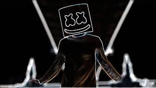 Download Lagu La Mejor Música Electrónica 2018 🎶 LOS MAS ESCUCHADOS 🎶 Lo Mas Nuevo - Electronic Music Mix 2018 Gratis STAFABAND