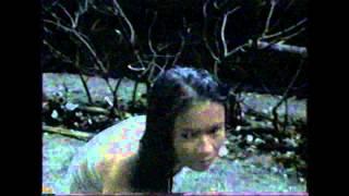Film Trailer: Anino sa likod ng buwan / Shadow Behind the Moon