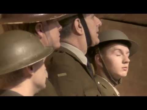 Journey's End Trailer