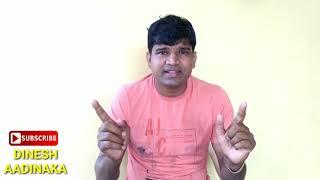 Dinesh Aadinaka Introduction, Hindi Balgeet, Hindi Nursery Rhymes, Kids Activity, TLM for Children