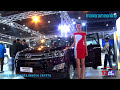 Toyota Innova Crysta Launch  Auto Expo 2016 Manorama Online image