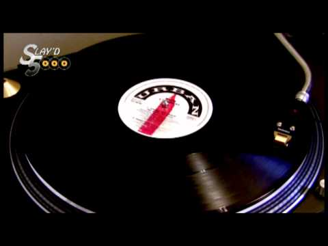 Maceo & The Macks - Cross The Track (We Better Go Back) (Extended Version)