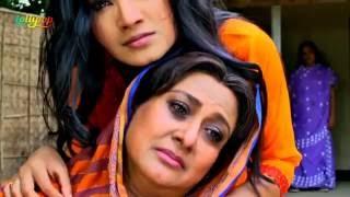 Maa Amar Maa | Rangga Mon | Nirob And Silvi |New Bangla Song | HD 2016