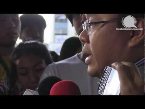 Arroyo lawyer hits Aquino on thinning hair