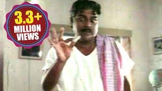 download lagu Rambha  After Drinking - Suman, Rambha gratis