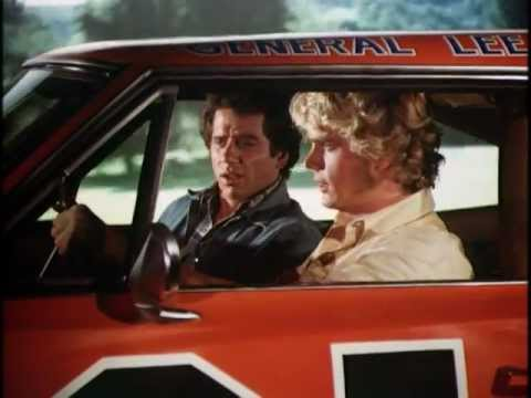 watch dukes of hazzard movie online free