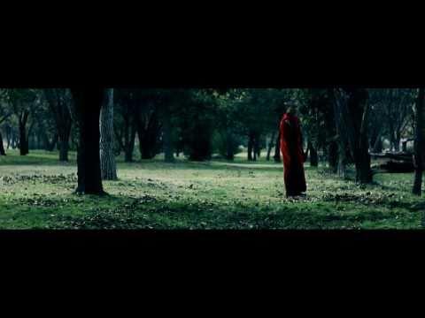 Różnice . Vienio ft. Łona, Fokus [Etos 2010] - zapowiedź klipu