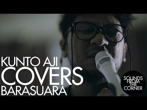 Download  Kunto Aji - Mengunci Ingatan Barasuara Cover // Sounds From The Corner Gratis, download lagu terbaru