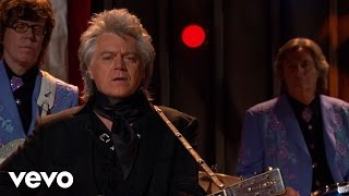 Marty Stuart And His Fabulous Superlatives Video - Marty Stuart And His Fabulous Superlatives - He Turned The Water Into Wine (Live)