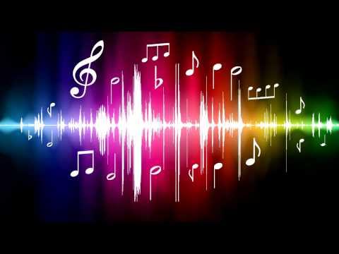 Toy Tambourine Hit Sound Effect