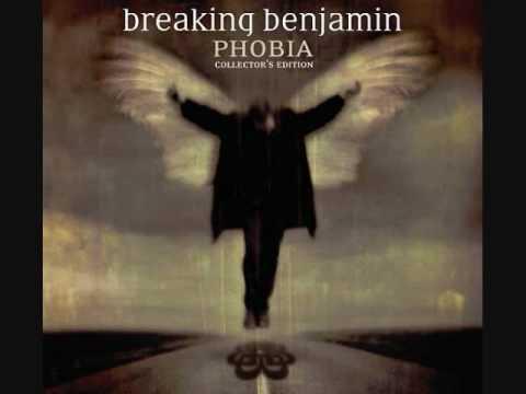 Breaking Benjamin - Outro