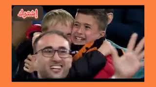 مهارات رهيبة وأهداف !sports football news, sports football 2019, sports football live,