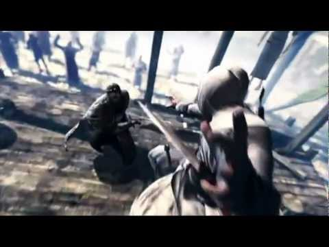 Um Vídeo que Todo Gamer Precisa Ver