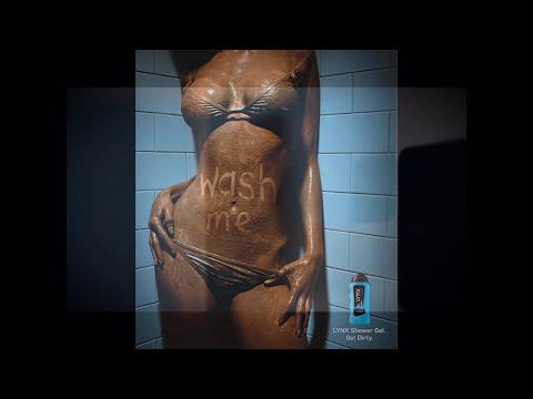 20 Anuncios Publicitarios Sexys de toda la historia