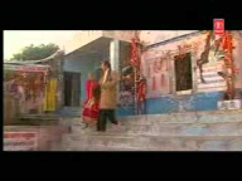 VAISHNO DEVI SONG MAI PARDESI HOON(MUST WATCH) Music Videos