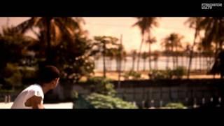 K-Paul - Que Toi feat Ciyu