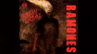 Watch Ramones Cant Get You Outta My Mind video